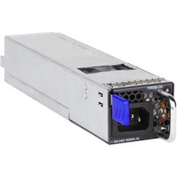 HPE 5710 250W BF AC PSU