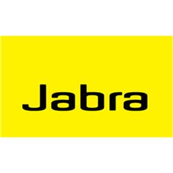 JABRA EVOLVE2 65 DESKSTAND USB-A- BLACK