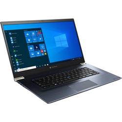 DYNABOOK PORTEGE X50-G I7-10510U 16GB DDR4 512GB PCIE SSD 15.6