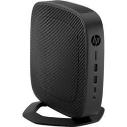 HP T640 AMD R1505G 8GB- 64GB- W10 IOT ENT LTSC- WL- BT- 3YR