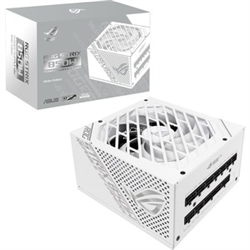 ROG-STRIX-850G-WHITE
