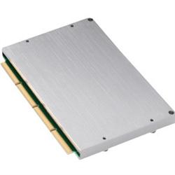 CHANDLERBAY BKCM8PCB4RPENT5405U COMPUTEELEMENT 4GB 64GB EMMC