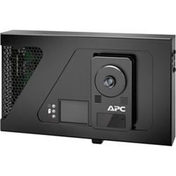 APC NETBOTZ ROOM MONITOR 755