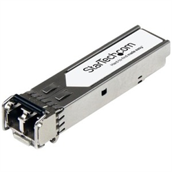 EXTREME NETWORKS 10301 COMPATIBLE SFP+ MODULE - 10GBASE-SR FIBER OPTICAL TRANSCEIVER (10301-ST)