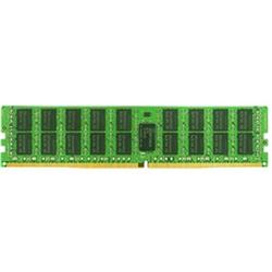 SYNOLOGY 16GB DDR4 ECC RDIMM FOR SA SERIES NAS