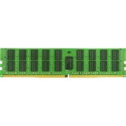 SYNOLOGY 32GB DDR4 ECC RDIMM FOR SA SERIES NAS