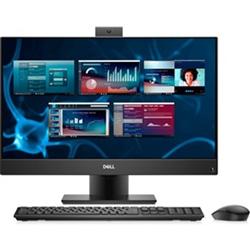DELL-OPTIPLEX-5480AIO-23.8-FHD-I5-10500T-8GB-256GB-NO-ODD-WL-TOUCH-W10P-3YOS