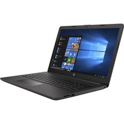 250 G7 I5-1035G1 8GB DDR4-2666256GBNVME-SSD 15.6 INCH HD SCREEN WEBCAM WL-AC BT RJ45 HDMI WINDOWS 10 HOME 1/1/1 YEAR WARRANTY