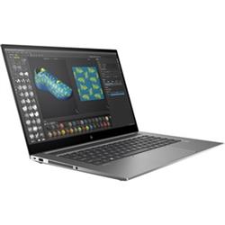 HP ZBOOK STUDIO G7 I7-10850H 32GB- 1TB SSD- RTX4000-8GB- VPRO- 15