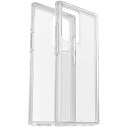 OTTERBOX SYMMETRY CLEAR SAMSUNG GALAXY NOTE20 ULTRA