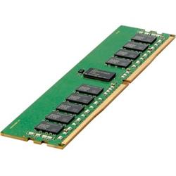 64GB 2RX4 PC4-2666V-R SMART KIT