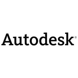 AUTOCAD INVENTOR LT SUITE SINGLE ANNUAL SUBSCRIPTION RENEWAL