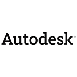 AUTOCAD - INCLUDING SPECIALIZED TOOLSETS COMMERCIAL SINGLE-USER 2-YEAR SUBSCRIPTION RENEWAL