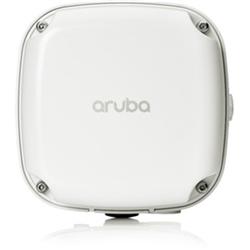 ARUBA AP-567 (RW) OUTDOOR 11AX AP