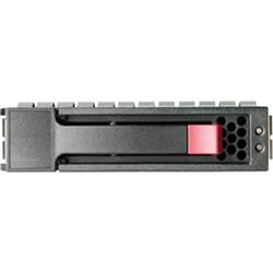 HPE MSA 16TB SAS 7.2K LFF M2 HDD