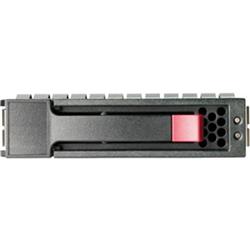 HPE MSA 10TB SAS 7.2K LFF M2 HDD
