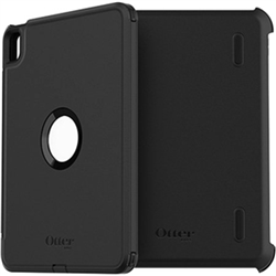 OTTERBOX DEFENDER APPLE IPAD AIR 4TH GEN BLACK