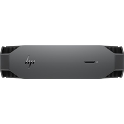 HP Z2 G5 MINI I9-10900 32GB- 512GB ZTURBO+1TB HDD- T2000-4GB- WIFI- BT W10P HE 64-3YR
