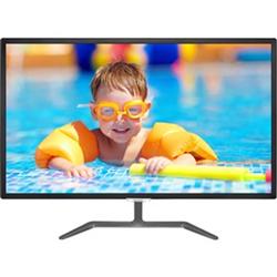 32 323E7QDAB IPS-LED FHD 1920X1080 5MS VGA/DVI/HDMI SPEAKERS VESA