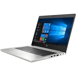 HP 430 G7 I5-10210 8GB- 256GB SSD- 13.3