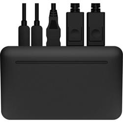 BRYDGE STONE LITE USB-C MULTIPORT HUB