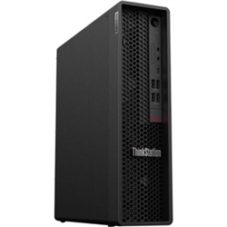 LENOVO P340 SFF I7-10700- 1TB SSD- 16GB- NVIDIA P1000-4GB- DVDRW- W10P64- 3YR PREM