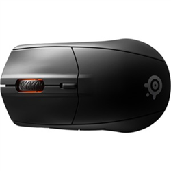 RIVAL 3 WIRELESS MOUSE