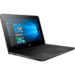 HP X360 11-AB134TU PENTIUM N5000 4GB(DDR4-2400) 128GB (M.2-SSD) 11.6 INCH HD SCREEN WEBCAM WL-AC BT-4.2 3-CELL BATT WINDOWS 10 HOME 1/1/0 YEAR WARRANTY