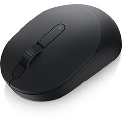 DELL MOBILE WIRELESS MOUSE # MS3320W - BLACK