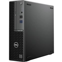DELL-OPTIPLEX-3080-SFF-I5-10500-8GB-256GB-NO-ODD-W10P-DP-HDMI-1YOS