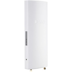 WIRELESS AC1300 WAVE 2 OUTDOOR CLOUD MANAGED ACCESS POINT