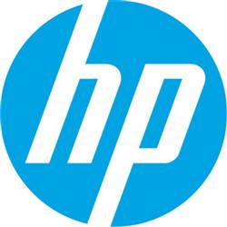 HP E27 G4 27