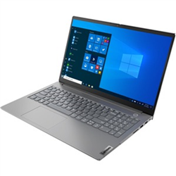 LENOVO THINKBOOK 15 I7-1165G7- 15.6