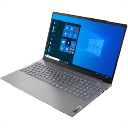LENOVO THINKBOOK 15 I7-11165G7 15.6