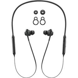 LENOVO BLUETOOTH IN-EAR HEADPHONES
