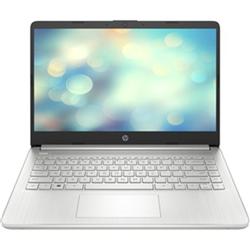 HP 14S-DQ2035TU I3-1115G4 8GB DDR4-2666 256GBPCIE-SSD 14 INCH HD SCREEN WEBCAM WIFI-6 BT-5.0 WINDOWS 10 HOME 1/1/0 YEAR WARRANTY
