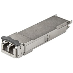 ARISTA NETWORKS QSFP-40G-LR4 COMPATIBLE QSFP+ MODULE - 40GBASE-LR4 FIBER OPTICAL TRANSCEIVER (QSFP-40G-LR4-AR-ST)