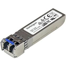 JUNIPER SFPP-10GE-LR COMPATIBLE SFP+ MODULE - 10GBASE-LR FIBER OPTICAL TRANSCEIVER (SFPP10GELRST)