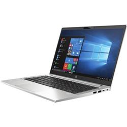 HP 630 G8 I5-1135G7 8GB- 256GB SSD- 13