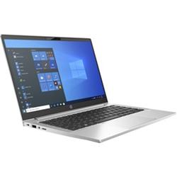 HP 430 G8 I7-1165G7 8GB- 256GB SSD- 13.3