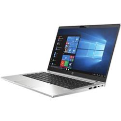 HP 630 G8 I5-1135G7 16GB- 512GB SSD- 13