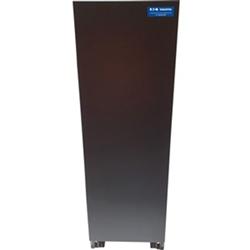 EATON 9E 15-20KVA XL EXTERNAL BATTERY CABINET 40 X PWHR12110W4FR