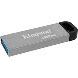 32GB USB3.2 DATATRAVELER KYSON GEN 1