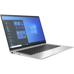 HP ELITEBOOK 1030 X360 G8 I5-1135 8GB- 256GB SSD- 13.3