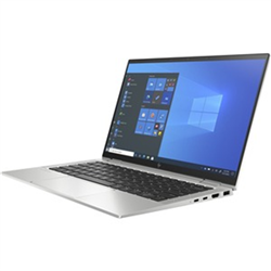 HP ELITEBOOK 1030 X360 G8 I5-1145 8GB- 256GB SSD- 13.3