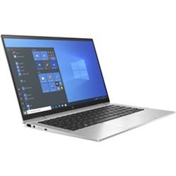HP ELITEBOOK 1030 X360 G8 I7-1185 32GB- 1TB SSD- 13.3