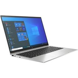 HP ELITEBOOK 1040 X360 G8 I7-1185 16GB- 512GB SSD- 14