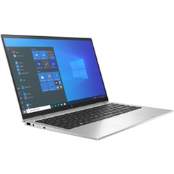 HP ELITEBOOK 1040 X360 G8 I7-1185 32GB- 1TB SSD- 14