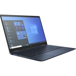HP DRAGONFLY X360 G2 I7-1167 16GB- 512GB SSD- 13.3