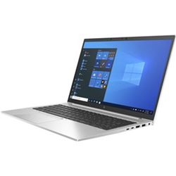 HP ELITEBOOK 850 G8 DCS I5-1135 16GB- 256GB SSD- 15.6